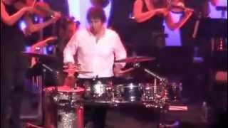Josh Groban: Você Existe Em Mim - Sydney concert 24.4.13