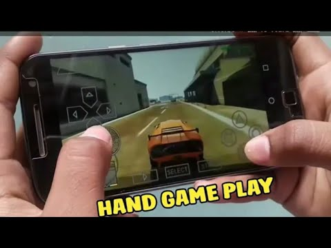 Download How To Download Gta5 Iso File In Android Ppsspp