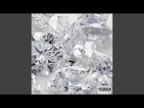 Big Rings (2015) (Song) by Drake