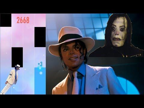 Piano Tiles 2   AYUWOKI SONG (Smooth Criminal - Michael Jackson)