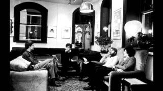 Joy Division 'From Safety to Where'.wmv
