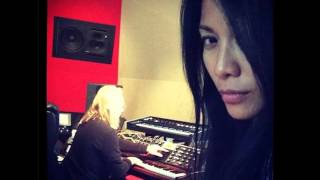 Voice Inside (Anggun feat Deep Forest)