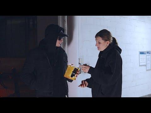 Der Alkoholismus die Behandlung bobrujsk