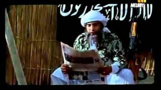 تحميل اغاني عمر فتحى على ايه MP3