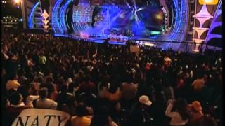 Juanes, Volverte a Ver, Festival de Viña 2005