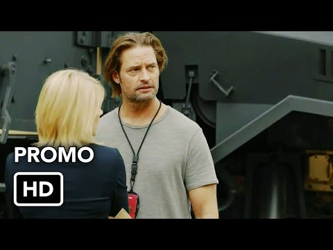 Colony 1.03 (Preview)