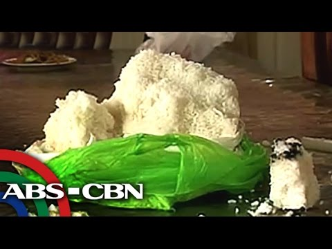 Resorts slimming body cleansing
