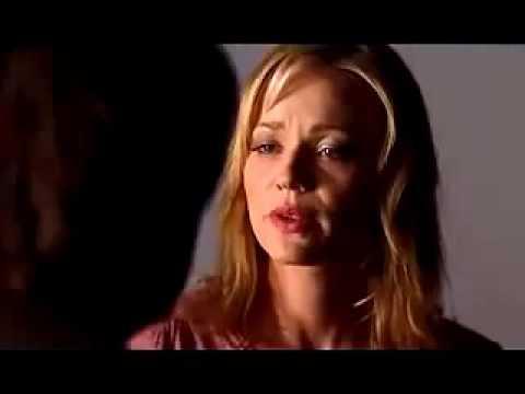Участь салема (2004) трейлер
