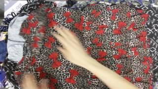 Extra платья s италия 1пак 12.40кг 9.10€/кг 54шт