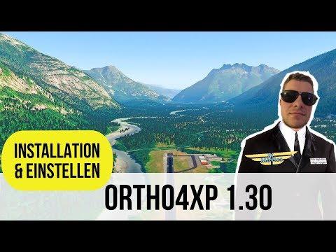 Ortho4xp все видео по тэгу на igrovoetv online
