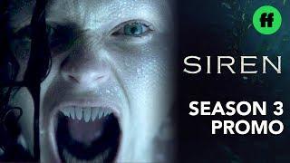 Promo Season 3 (VO)
