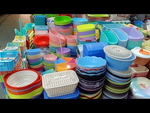 منظمات تركي وكل رفايع المطبخ والبلاستيكات يبدأ السعر من 1 جنيه بس