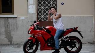 Mert Spin ✘ Alın Teri Official Music Video 2015