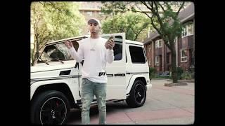 Donnie - No Money No Funny (Official Video)