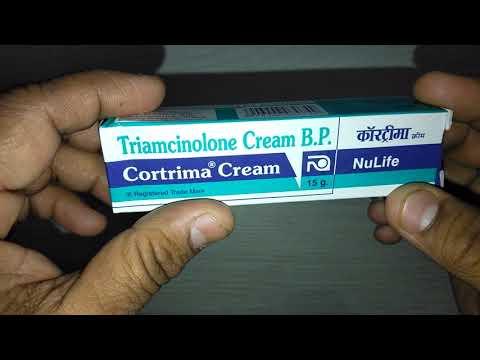 Vitamine pentru oase și articulații medicamente nume