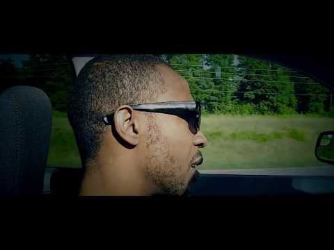 S T trabb, Get 2 Know Me: official music video