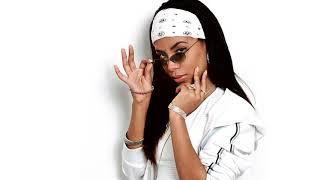 "Aaliyah ""I Gotcha' Back"""