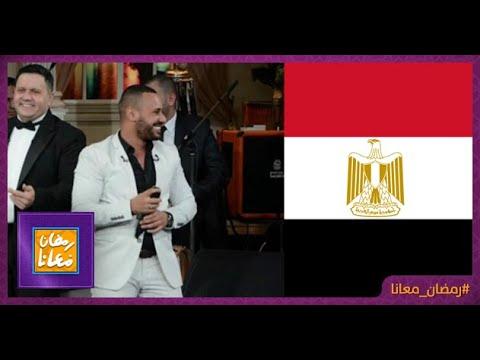 العرب اليوم - شاهد: محمد الريفي يكشف أسباب هجرته إلى مصر