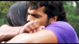 Rabba - Rabba - Mila Da [ New Bhojpuri Video ] Janeman Feat. Khesari Lal Yadav & Kajal  Radhwani