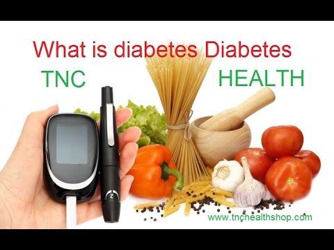 Retinopatia diabetică, edem macular