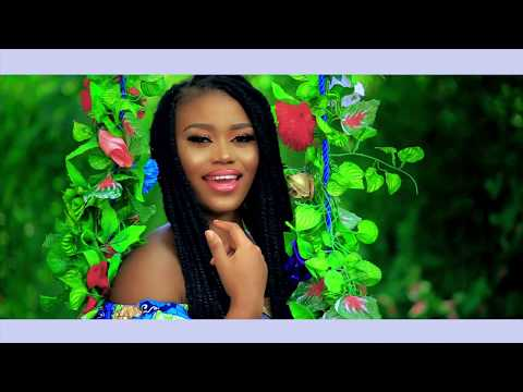 Video: eShun - I Want