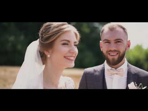 VITALII SMULSKYI, відео 7