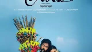 Cuckoo tamil movie bgm