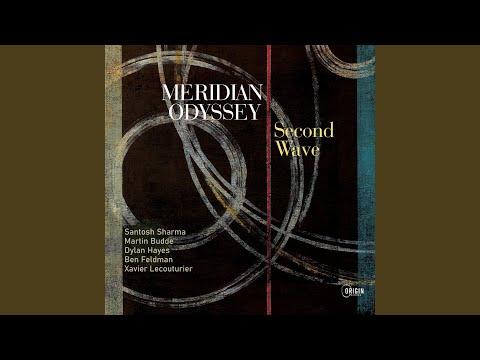 Interlake online metal music video by MERIDIAN ODYSSEY