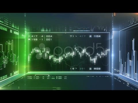 Pinocchiostrategie für video mit binären optionen