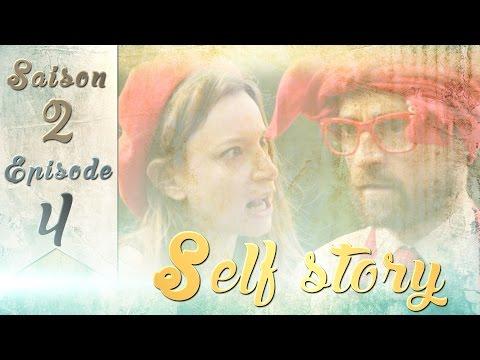 Self story Saison 2 épisode 4
