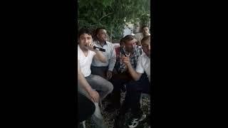 خالد الجبوري من ماجد البكاري أبو محمد