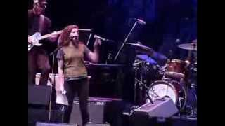 Neko Case r Place In Country adam ant  Orpheum Boston 11 01 2013