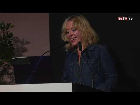 Vidéo FRAPPAT Hélène : Je est un traître