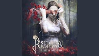 Suicidal romance Touch Music