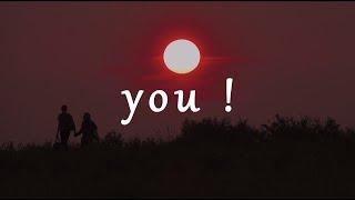 LANY - you! (한국어,가사,해석,lyrics)