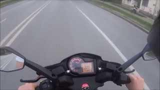 aprilia 50cc scooter top speed - Thủ thuật máy tính - Chia sẽ kinh