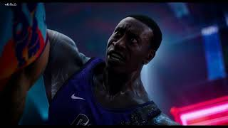 Space Jam A New Legacy (2021) | Behind The Scenes #001
