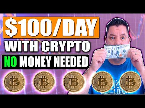 Hány megerősítés a bitcoin transzferhez