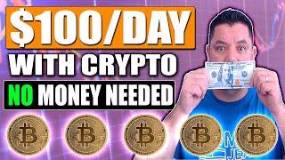 So investieren Sie intelligent in Crypto
