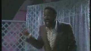 Marvin Gaye - Heavy Love Affair video