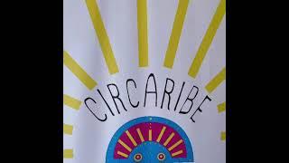 CirCaribe 1er. Festival Internacional de la Riviera Maya 30 de abril, 1 y 2 de mayo en Playa del Carmen