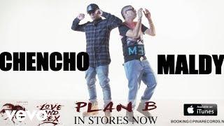 Plan B   Choca