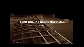 Download lagu Bengang Mantera Mp3