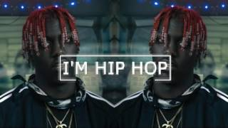 Lil Yachty   Where Did I Go Wrong Prod By Digital Nas