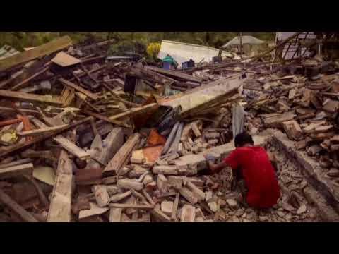 Video-Full-Malam-Puncak-Pekan-Penggalangan-Dana--Desa-Abiansemal-Peduli-Lombok.html