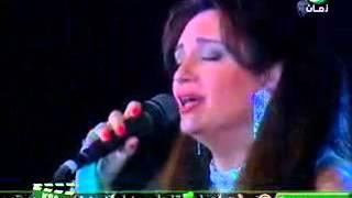 تحميل و مشاهدة الفنانة ايمان الطوخى تغنى مختارات من أغانى ليلى مراد MP3