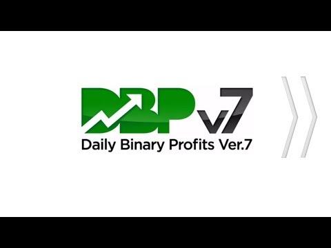 Migliori promozioni per trading binario