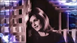 تحميل اغاني Dalida - Amore Scusami (1964) MP3