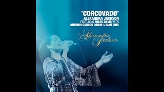 "Making of ""Corcovado"" - Meet the Collaborators"