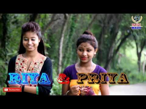 Naino Ki Baat To Naina Jaane Hai Female Version by Naha kakar letest romantic video/Radheji Creation mp3 yukle - Mahni.Biz